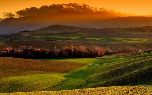 [Toscana+autunno00.jpg]