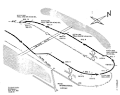 The December 29th 1972 Crash of Eastern Airlines Flight 401 Lockheed L-1011 N310EA (s/n 1011)