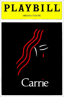 http://4.bp.blogspot.com/_In5M5mqIDqU/R8mrDshyVGI/AAAAAAAACgk/ZpWhwlH40cg/s320/Carrie+the+Musical+Playbill.JPG