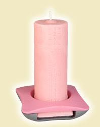 Asemder 1a vela roza, de qualquer tamanho, em um pirez com mel e pedir ao Arcamgo Hanieu a verdadeiar realisassão afetiva rs
