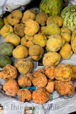desktop bangladesh fruits pictures - photo #30