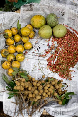 desktop bangladesh fruits pictures - photo #20