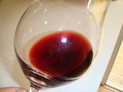 Resultado de imagem para vinho envelhecido CORES