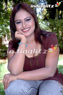 Orata – I Love You Kannada Movie - Latest Kannada Movies and Mp3