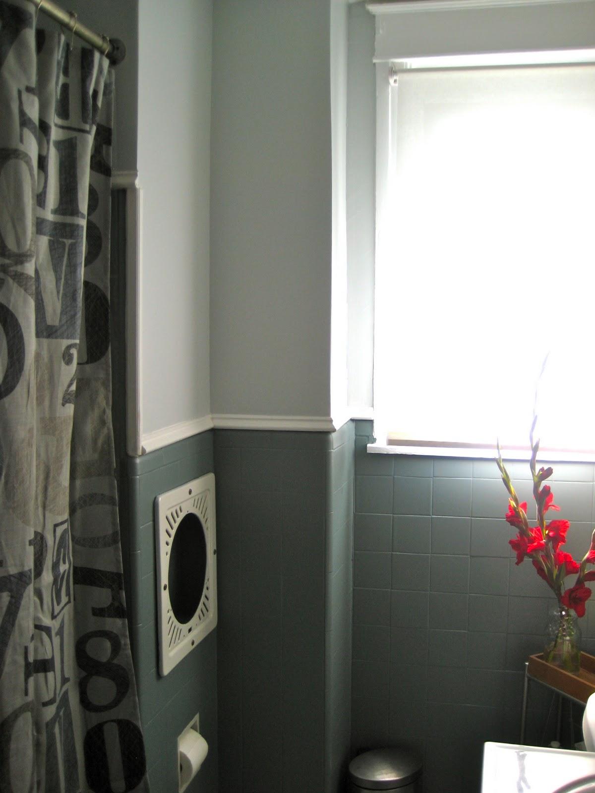 Color Schoolhouse Paint Stewart Slate Martha