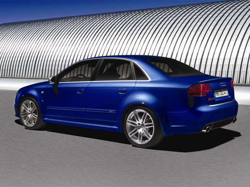 Audi Rs4 Wallpapers Jjp 3