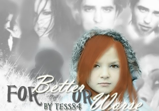 High-Quality Twilight FanFiction: ~ Must Reads~