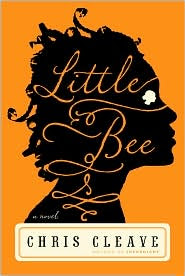 little bee book