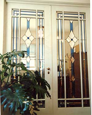 Windows Ogden French Doors