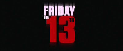 Friday The 13th Remake Movie