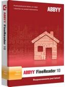 Nowa wersja! ABBYY FineReader 10 Home Edition