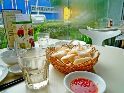 Zhou S Kitchen Northland