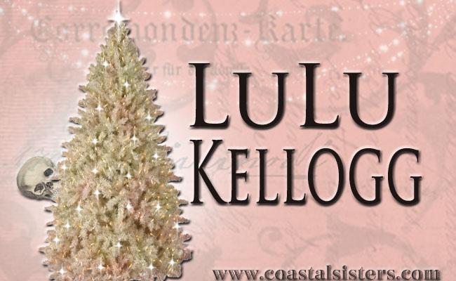 LuLu Kellogg