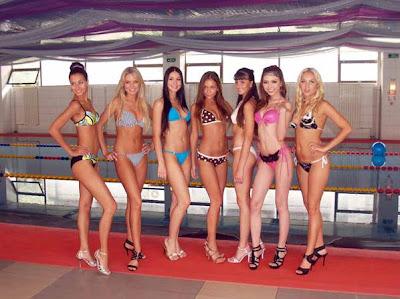 Artikel Russian Beauties 56
