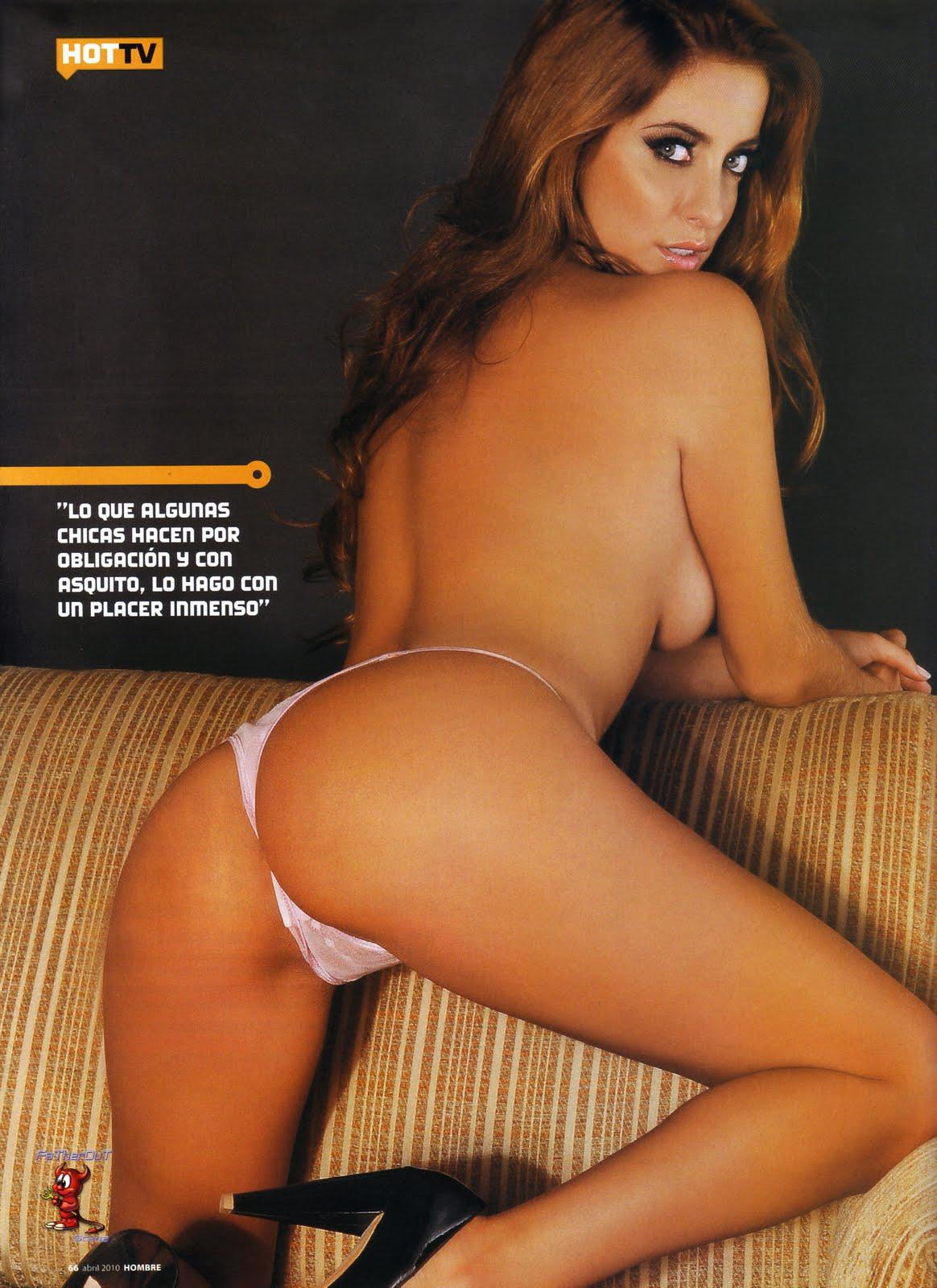 Abril Fernandez Porno maribel fernandez nude - job porn