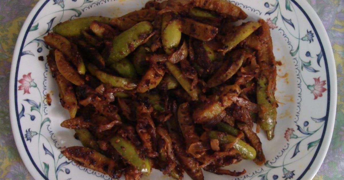 Solai S True Chettinad Kitchen
