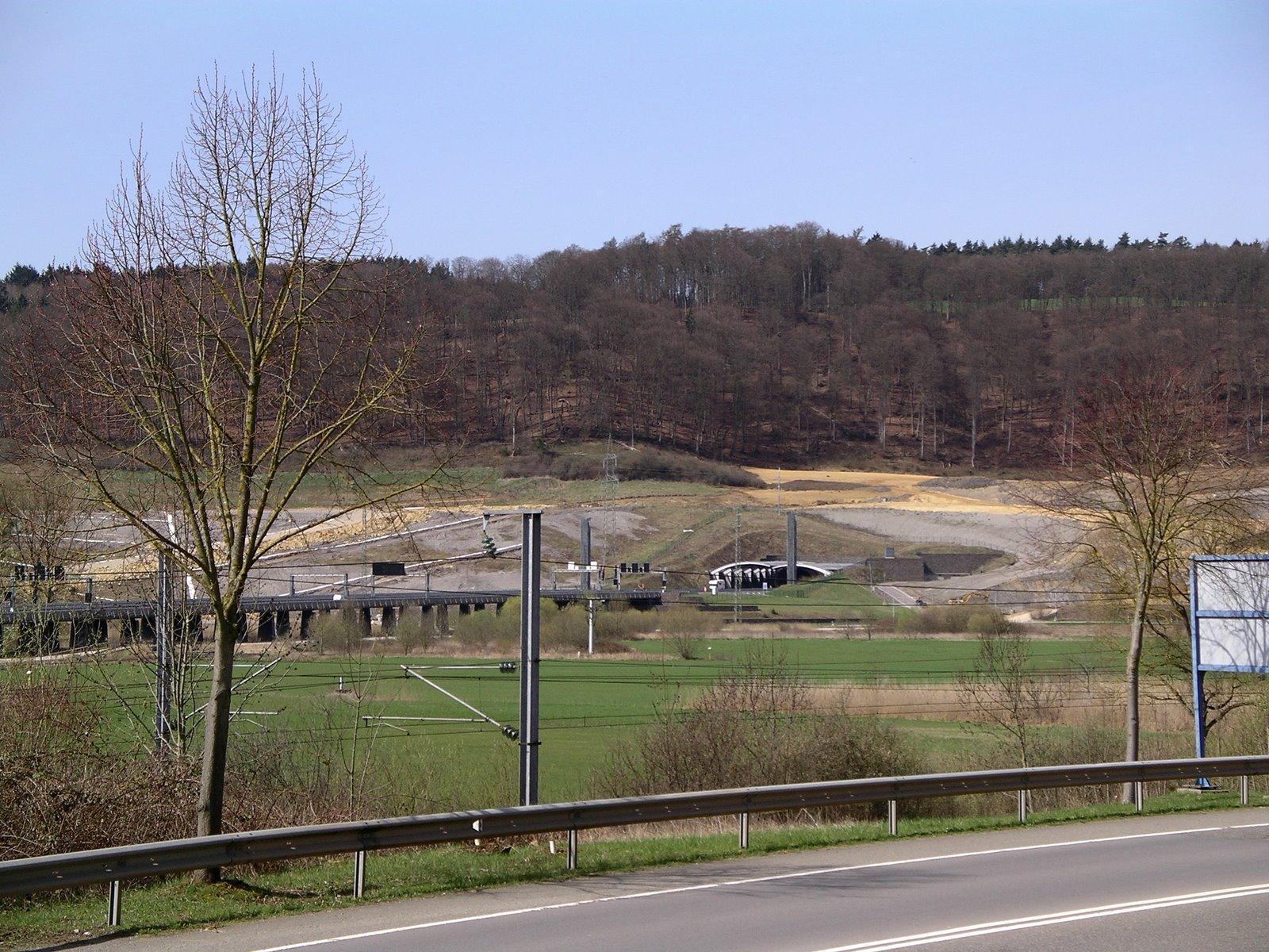 winterreifen pflicht luxemburg