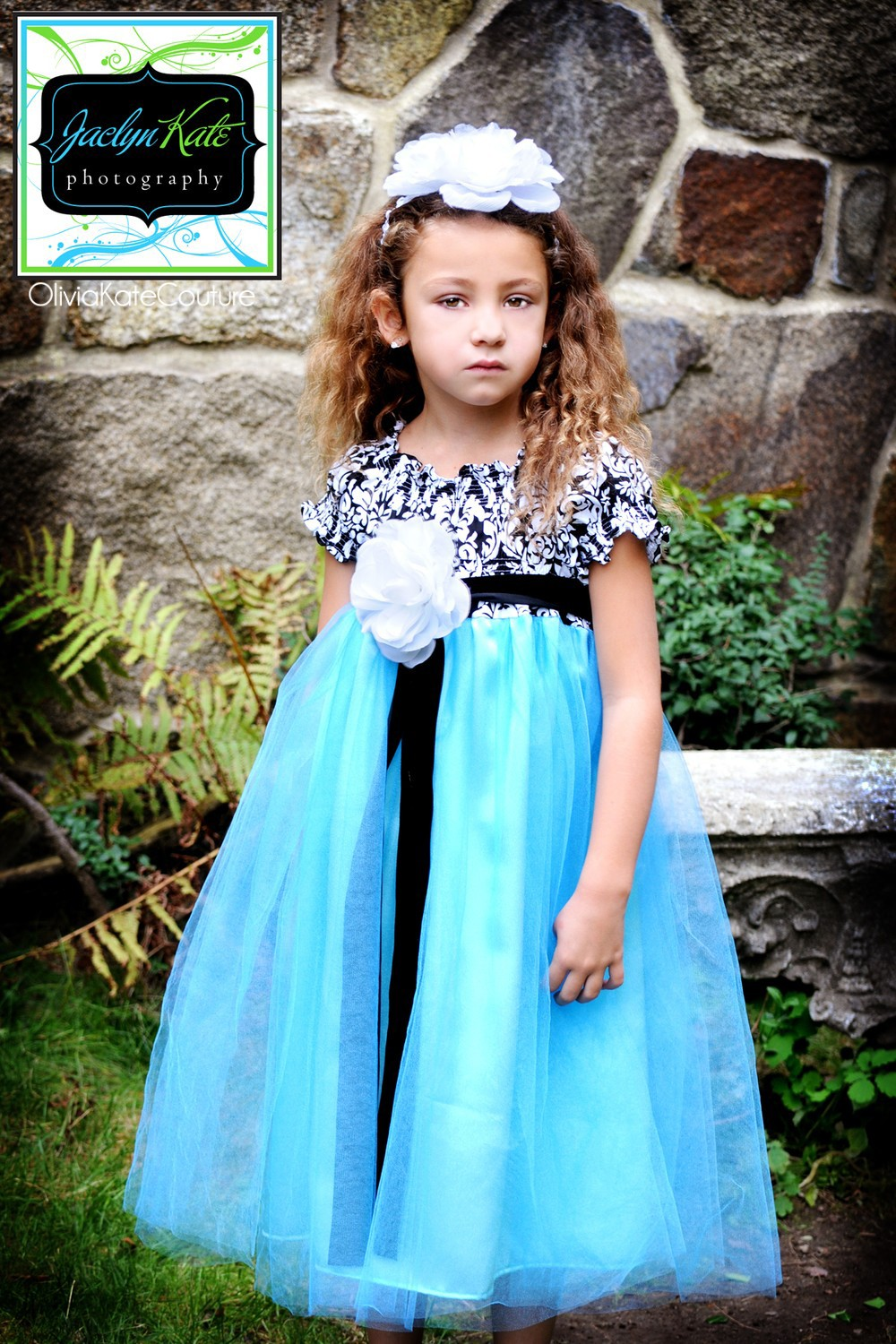 e7c9cdf129 Olivia Kate Couture Flower Girl Dresses - Gomes Weine AG