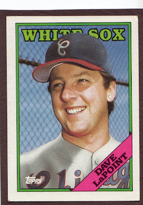 The Ugly Baseball Card Blog Paint By Win Loss Numbers