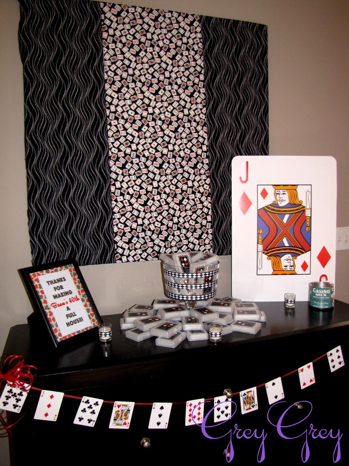 Poker limit razz pravidla