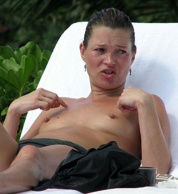 Kate Moss Hard Core Porn 108