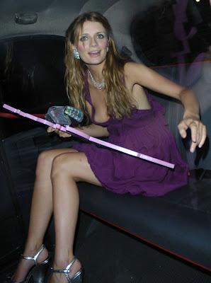 Tits Mischa Barton (born 1986 (naturalized American citizen) nudes (51 foto) Gallery, Facebook, legs