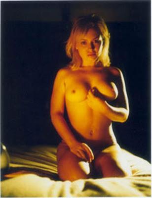 Monica Keena Porn 12