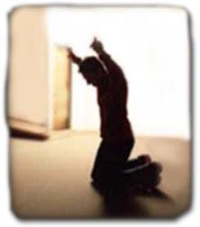pregação porque buscar a Deus