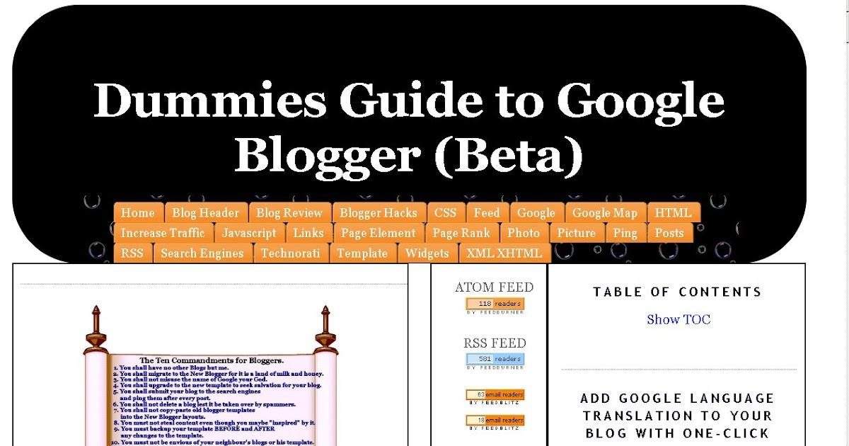 Rounded Corner Headers for Blogger  ~ The Blog Doctor