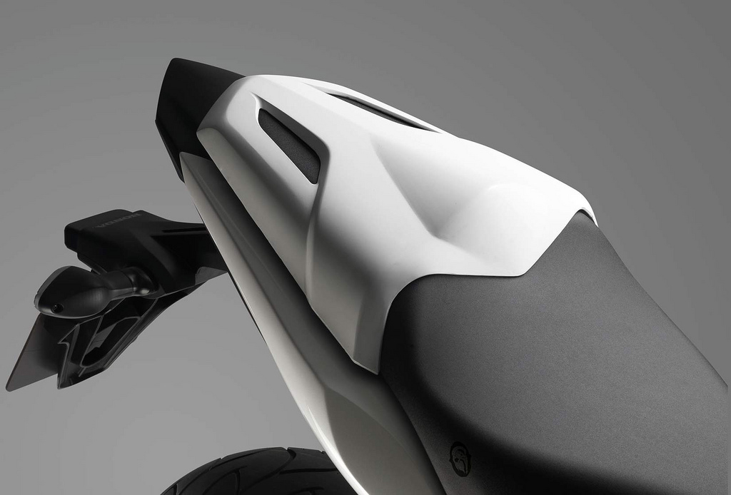 2011 Honda Cbr 600f Official Picturesnew Umbrella Girls