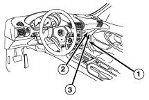 2001 BMW E36 7 Z3 M Roadster Coupe Electrical Wiring