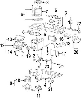 Heat Seal Wiring Diagram Smart Car Diagrams Wiring Diagram
