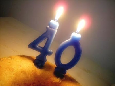 Buon Compleanno Gianjack M M Bikers Mtb Mag Forum