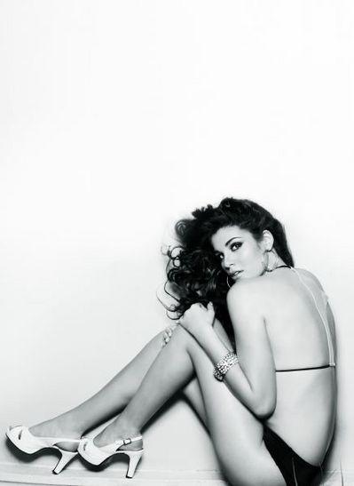 Miss Universe 2010 Glamour Shots are out! | MyKiRu IsYuSeRo