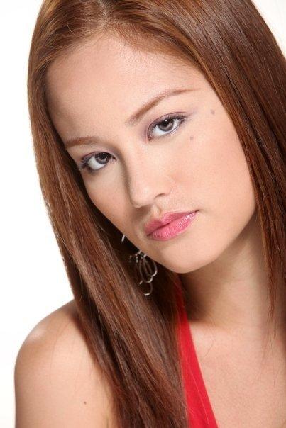 Lucero actress dating women 2