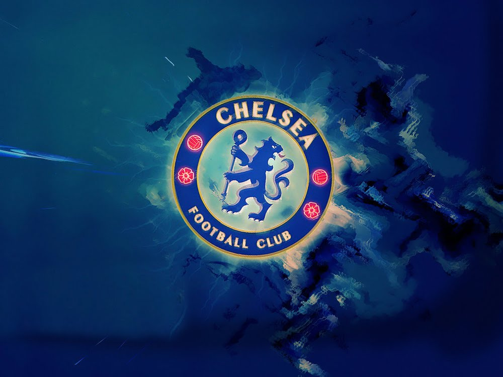Chelsea Fc: Real Madrid And Barcelona