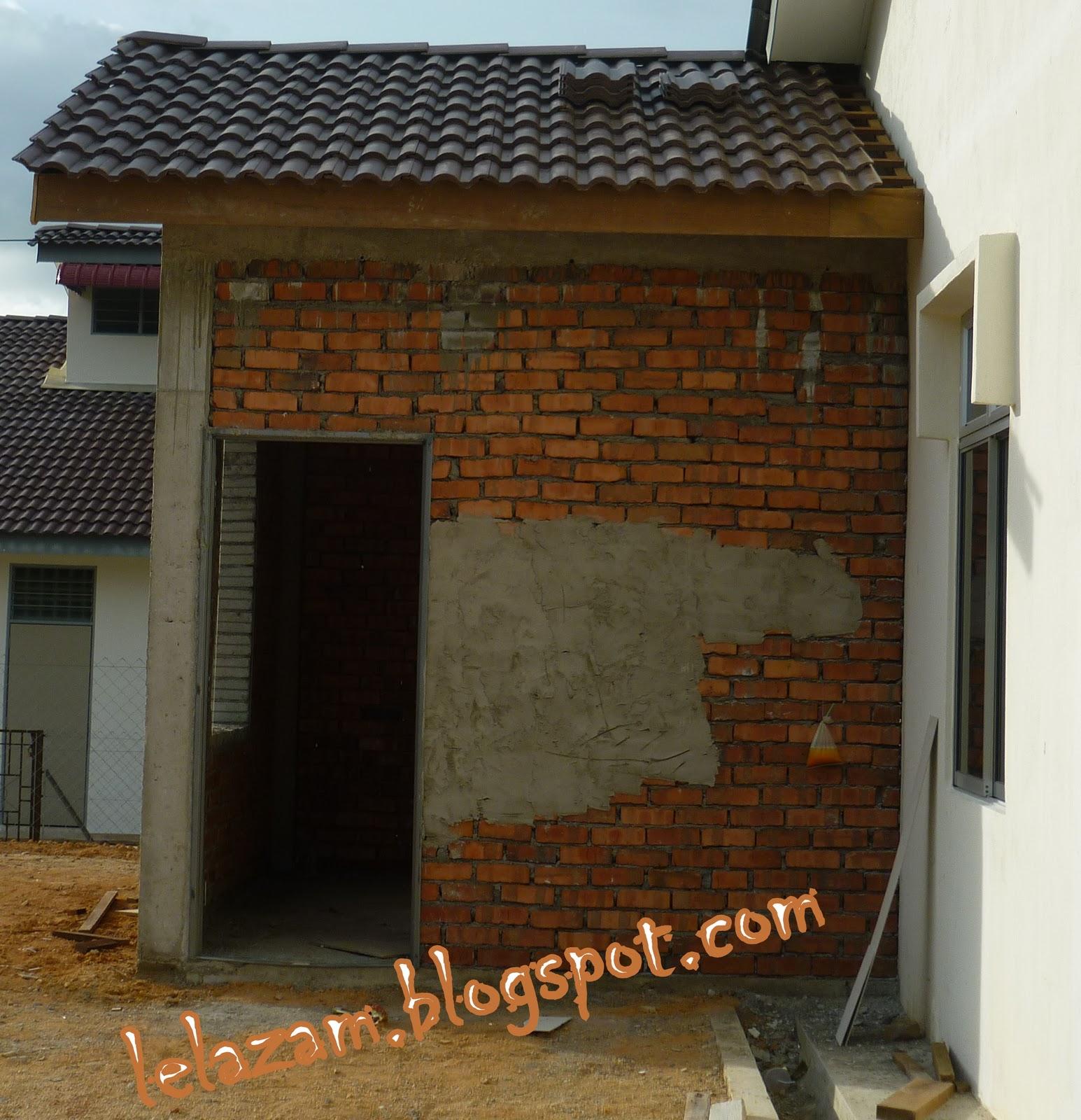 lelazam blogspotcom dAH NAmPak ProGRes nyarenovation