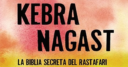EL LIBRO KEBRA NAGAST EBOOK DOWNLOAD