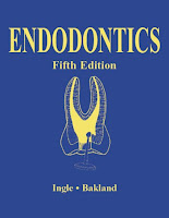11 Download Endodontics, Fifth Edition by John I Ingle , Leif K Bakland PDF