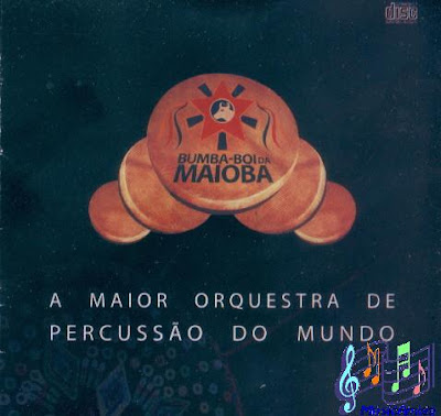 BUMBA-MEU BAIXAR BOI GRATIS MUSICAS DE