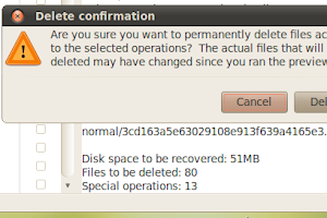 Repair corrupted Ubuntu file system error (Solved) ~ Net Gator