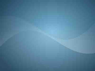 lubuntu-wallpaper_blue
