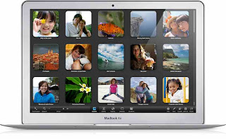 Image preview on mac osx lion