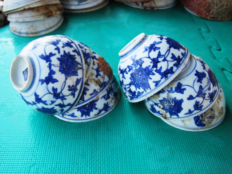 keramik laden gilching