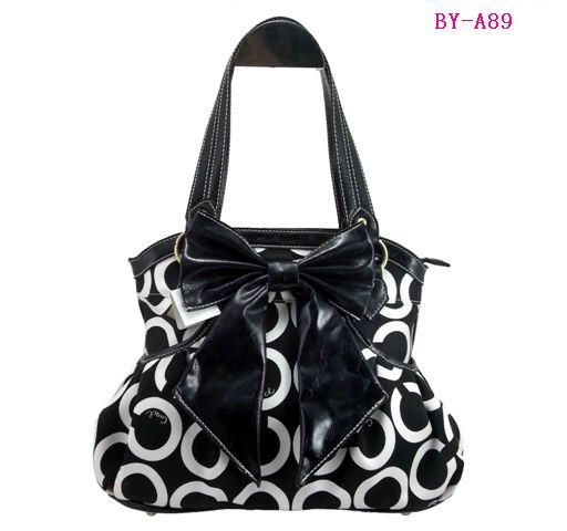 chanel 1112 buy cheap chanel 30226 bags 41c88c56bdf