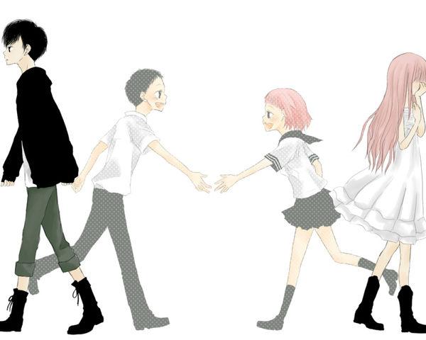 Vocaloid Burea's Portal to the Vocaloid World: [Megurine ...