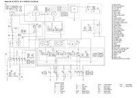 Yamaha scorpio sx 4 electrical diagram kali ini punya motor yamaha scorpio file gambar berekstensi jpeg berukuran file 283kb dan berdimensi 1660 x 1192 pixel ccuart Choice Image