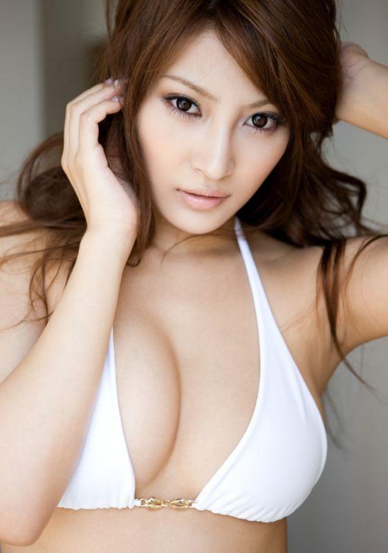 Vitamin Love Mizuka asuka kirara 001