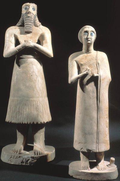 [Sumerian+Statuettes+-+Tell+Asmar.jpg]