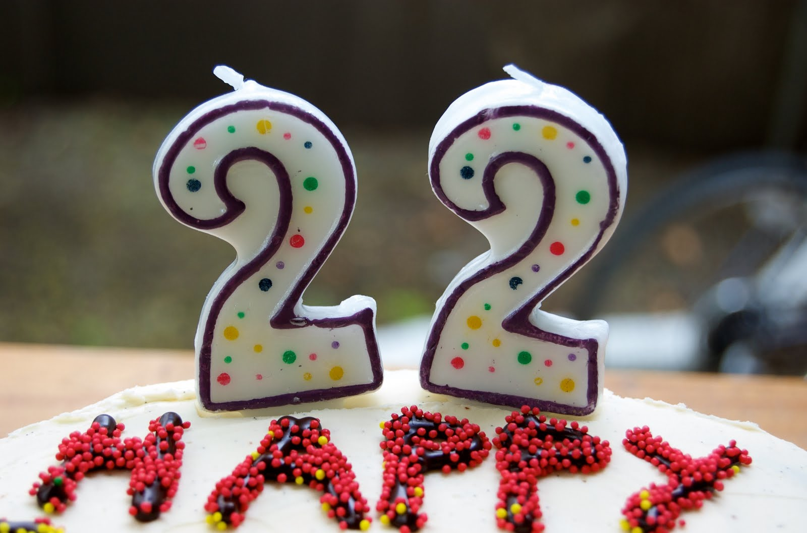 Chocolate Cake For Nd Birthday